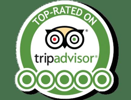tripadivor-another