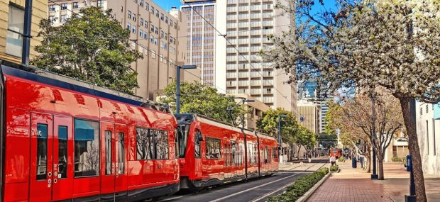 Versatile San Diego Tours You'll Love